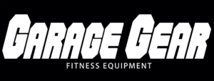 Official Equipment sponsor