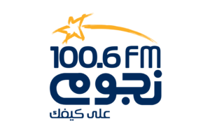 Official Radio Partner(1)