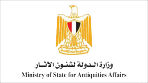Ministry of State for Antiquities Affairs