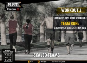 Scaled.Teams.Q3.2016